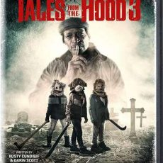 Tales from the Hood 3 2020 Subtitles