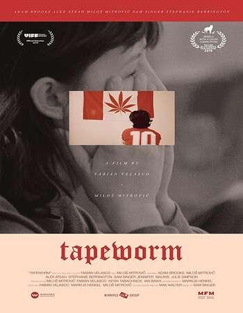 Tapeworm 2020