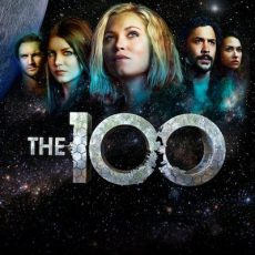 The 100 Season 7 Episode 16