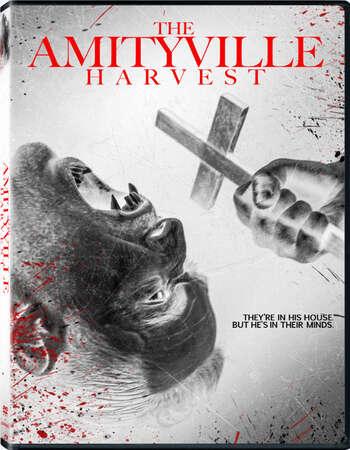 The Amityville Harvest 2020