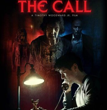 The Call 2020 subtitles