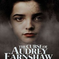The Curse of Audrey Earnshaw 2020