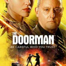 The Doorman 2020 Subtitles