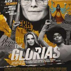 The Glorias 2020 Subtitles
