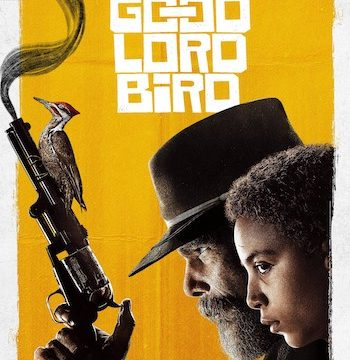 The Good Lord Bird Season 1