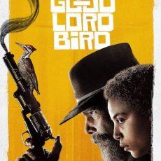 The Good Lord Bird Season 1 Subtitles
