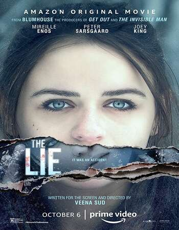 The Lie 2020