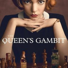 The Queens Gambit S01 E01