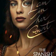 The Spanish Princess S02 E02