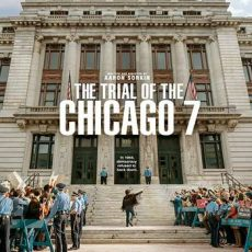 The Trial of the Chicago 7 2020 Subtitles
