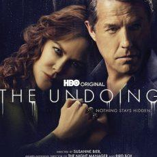 The Undoing S01 E01