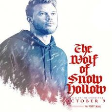 The Wolf of Snow Hollow 2020