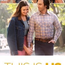 This Is Us S05 E01