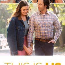 This Is Us Season 5 S05 Subtitles