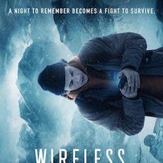 Wireless Season 1