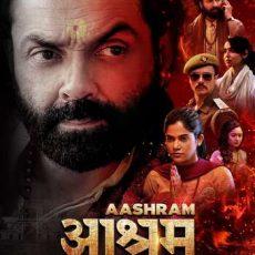 Aashram 2020 season 2 Subtitles