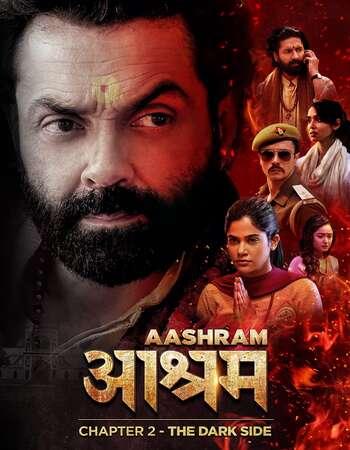 Aashram 2020 season 2