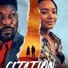 Citation 2020