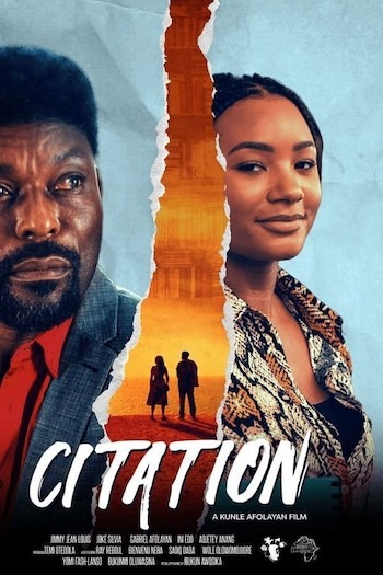 Citation 2020 Subtitles