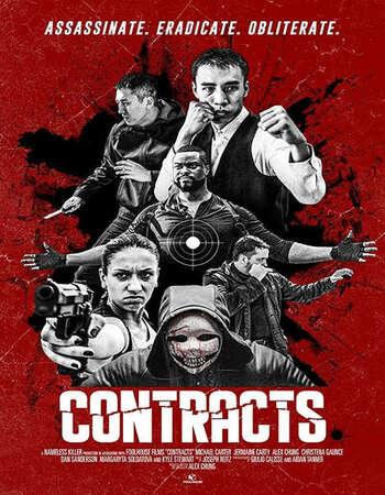 Contracts 2020 Subtitles