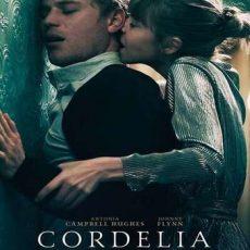 Cordelia 2020