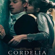 Cordelia 2020 Subtitles
