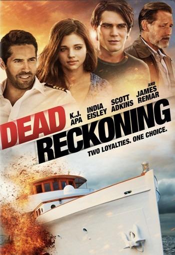 Dead Reckoning 2020 Subtitles
