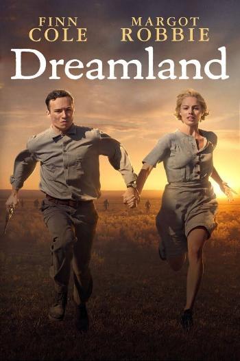 Dreamland 2020