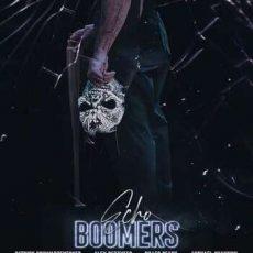 Echo Boomers 2020 Subtitles