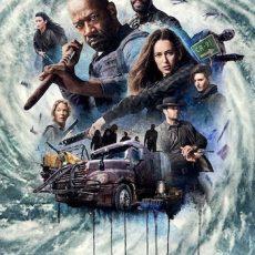 Fear The Walking Dead S06 E05