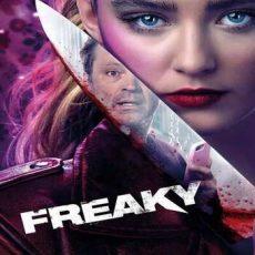 Freaky 2020 Subtitles