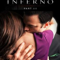 Gabriels Inferno Part III 2020