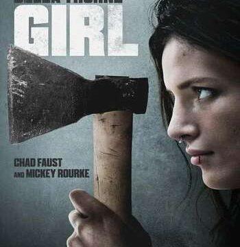 Girl 2020 Subtitles