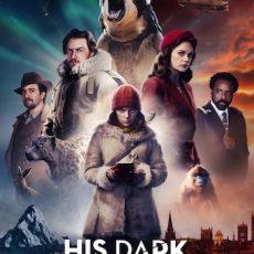 His Dark Materials Season 2 Subtitles