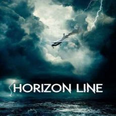Horizon Line 2020 Subtitles