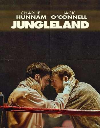 Jungleland 2020 Subtitles