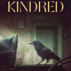 Kindred 2020