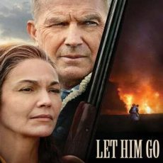 Let Him Go 2020 Subtitles