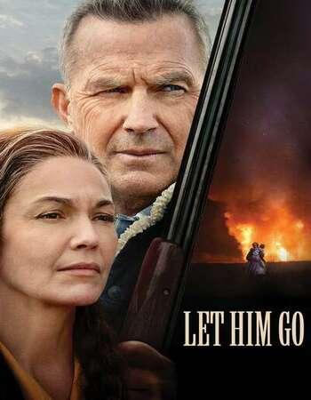 Let Him Go 2020