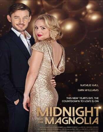 Midnight at the Magnolia 2020