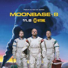 Moonbase 8 S01 E05