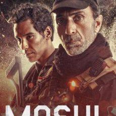 Mosul 2020 Subtitles
