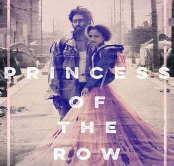 Princess of the Row 2020