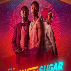 Riding with Sugar 2020 Subtitles