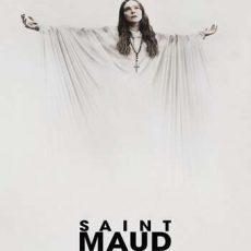 Saint Maud 2020