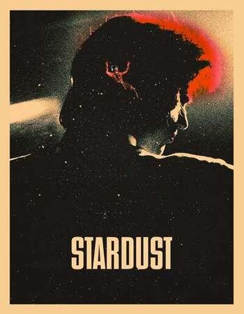 Stardust 2020 Subtitles