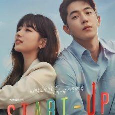 Start Up korean drama S01 E06