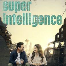 Superintelligence 2020