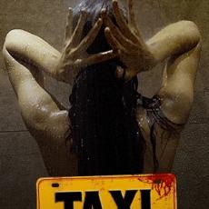 Taxi 2020