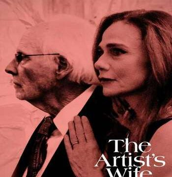 The Artists Wife 2020